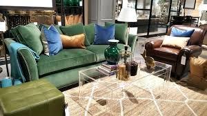 ballard designs coffee table ballard design coffee table ballard designs industrial round coffee table ballard designs