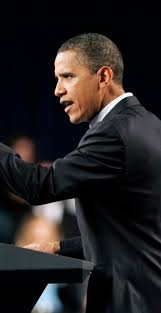 We did not find results for: Obama S Second Year