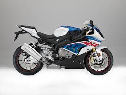 2018 bmw adventure bikes. simple bikes 2018 bmw s 1000 rr intended bmw adventure bikes