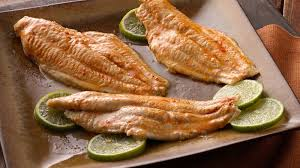 cooked fish images. Fine Fish Baked Fish Fillets And Cooked Images S