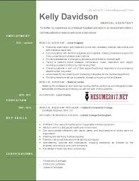 Best Resume Templates 2017 Beauteous Resume Template 28 Free Tacca