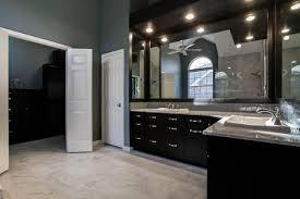 bathroom closet designs. Wonderful Closet Master Bath Closet Remodel On Bathroom Designs U