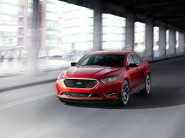 2018 ford taurus sho. beautiful 2018 on 2018 ford taurus sho