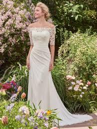 92 best 2017 wedding dress trends images
