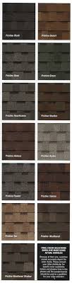atlas shingle colors. Wonderful Atlas Atlas Shingles Have Scotchgard Protector In All The They Offer So  You Will Not Get Staining On Your Roof The A Lifetime Limited  On Shingle Colors E