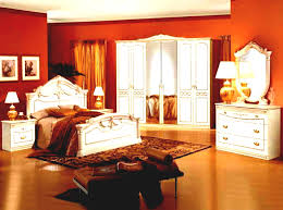 romantic bedroom colors for master bedrooms. Bedroom Romantic Features Interior Inspiration Colors For Master Bedrooms Foyer Cottage