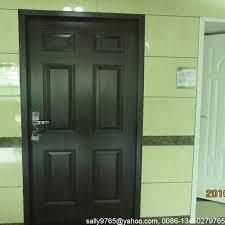 laudable residential security door israel decorative doorresidential l glass doors burglar proof windows domestic screen for sliding laminated gate