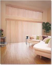 Blog  House Of Window CoveringsDouglas Window Blinds