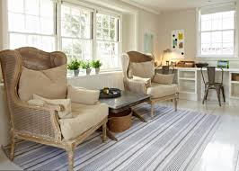modern country living rooms. Image Of: Interior Modern Country Living Room Rooms