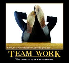 Teamwork Quotes Funny Cool Luxury Competition Quotes Funny Stupid Teamwork Quotes Meme And