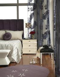New Style Bedroom Furniture New Art Deco Style Bedroom Furniture Best Bedroom Ideas 2017