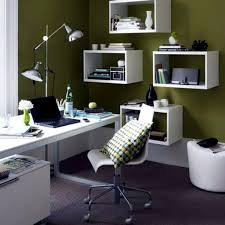 environmentally friendly office. Picture Environmentally Friendly Office