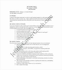 Customer Service Synonym For Resume 40 Dragonflyeventsco Unique Opportunity Synonym Resume