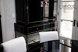 black lacquer dining room furniture. picturesque black lacquer dining room furniture painting home office fresh at gallery e