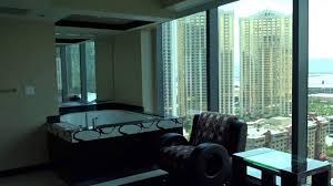 2 Bedroom Premier Suite Elara Las Vegas