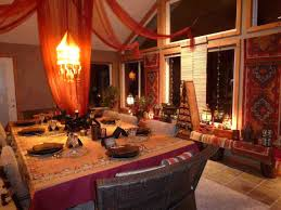 arabic home decor dazzling themed room ideas astounding best super  inspiration bedroom decoration for you decorations