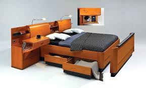 convertible furniture small spaces. Convertible Furniture For Small Spaces Modern V