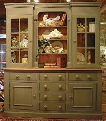 kitchen furniture hutch. 2 pc country style sideboard buffet u0026 display hutch kitchen furniture o