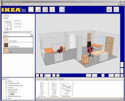 room planner freeware. part 3 room planner freeware r