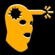 Znalezione obrazy dla zapytania headshot cs