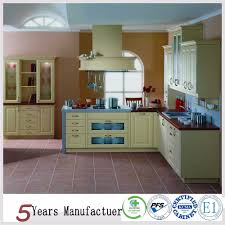 Mail Order Cabinets Laminate Sheet Kitchen Cabinets Laminate Sheet Kitchen Cabinets