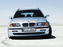 BMW Convertible bmw 325xi specs : BMW 3 series IV (E46) 325xi 2.5 MT 4WD specifications and ...