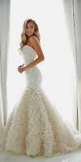 mermaid dress for wedding. best 25+ mermaid wedding dresses ideas on pinterest | lace dress, gowns and style dress for n