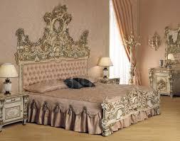 Luxury Italian Bedroom Furniture Luxury Furnituretop And Best Italian Classic Furniture