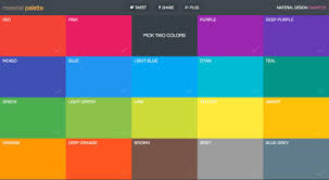 Graphic Design Colour Trends 2015 Colour Trends Graphic Design 2015 Google Search Color