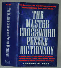 crossword puzzle dictionary hd clue solving tool nexus solver crossword puzzle dictionary andrew swanfeldt nexus clue solving tool solver hd book