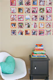 Diy Artwork For Walls Diy Wall Art Ideas For The Artistically Challenged