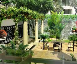 better homes and gardens patio furniture. Design Garden Better Homes And Gardens Patio Furniture