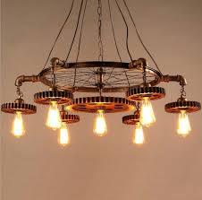 wrought iron lighting fixtures black bathroom light chandelier melbourne