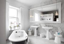 Bathroom Big Bathroom Mirrors Stunning Best 25 Ideas