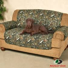 Sage Sofa mossy oak break up infinity camo furniture protectors 6187 by guidejewelry.us