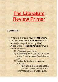 7 segment display descriptive essay