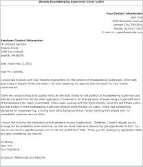 Mock Cover Letter For Resume Image Cover Letter Template Search