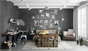 Industrial Design Decor Modern Industrial Interior Design Definition Home Decor 2