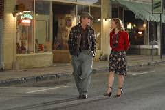 from the notebook quotes links eibtisam cinme reviews the notebook movie review