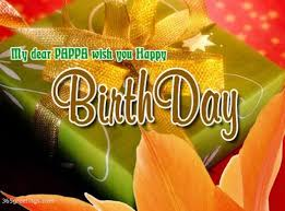 Birthday wishes for father in sinhala ~ Birthday wishes for father in sinhala ~ Birthday wishes for father page