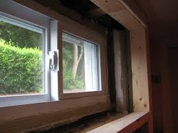 Framing And Trimming Basement Window Carpentry DIY Chatroom Home