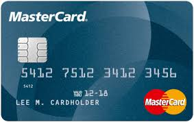 - Visa Gift Expired Card Cards