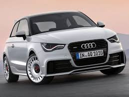 audi a1 neu 2018.  2018 the new and improved audi a1 will be larger than its predecessor audi a1 neu 2018