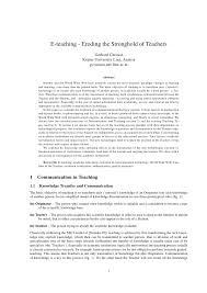 essay about hobby tennis class 9