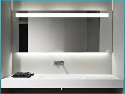 Public bathroom mirror Huge Mirror Bathroom Types Mirrors Modern Design Ideas Framed With Staggering Concept Public Mirror Homebuilddesigns Full Size Vanity Freesilverguide Types Bathroom Mirrors Freesilverguide