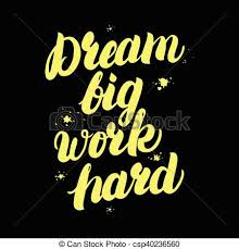 Image result for dream big clipart