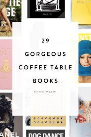 captivating exterior art plus coffee tables beautiful coffee table books beguile beautiful