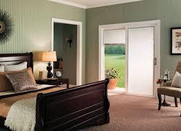 doors patio door insulation how to fix drafty sliding glass doors cream rug area green