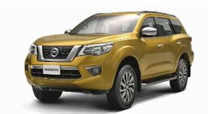 2018 nissan ute. fine ute throughout 2018 nissan ute