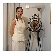 Amazon.com: Adrienne Broussard: Books, Biography, Blog, Audiobooks ...